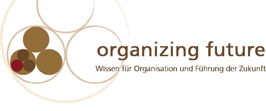 Organizing Future